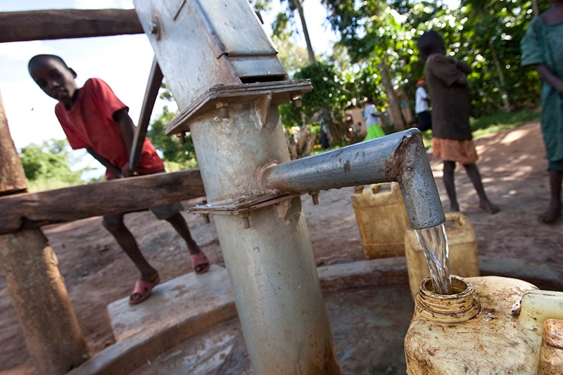 image_clean_water
