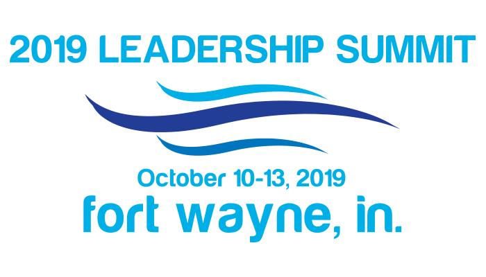 Fort Waryne Summit