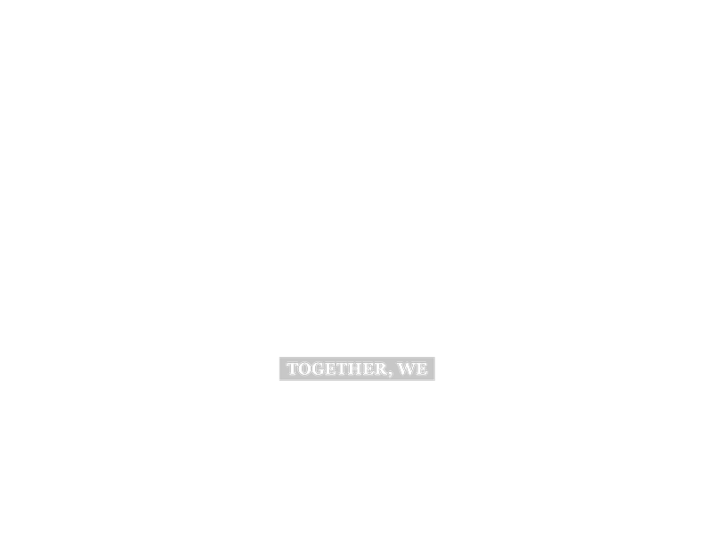 Empower Overlay