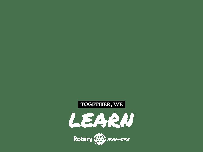 Learn Overlay