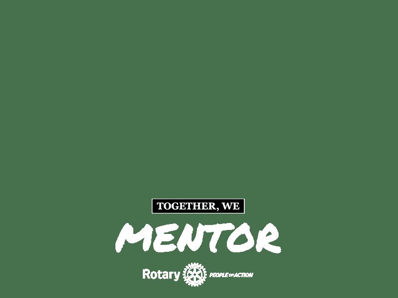 Mentor Overlay
