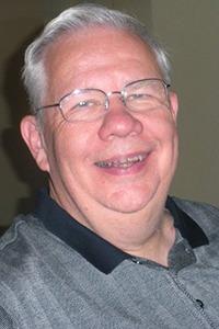 Frank Scott