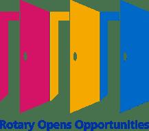 RI Theme 2020-21 Logo